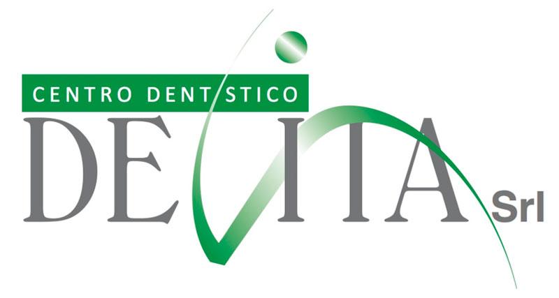 Centro Dentistico De Vita - Pantigliate